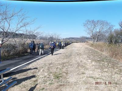 歩こう会(2月) 01301.jpg