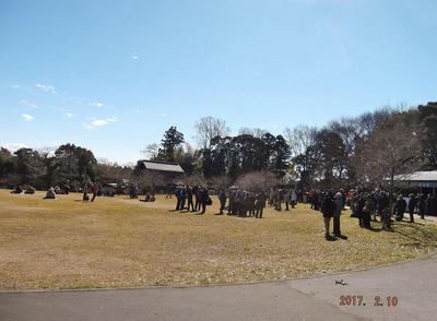 歩こう会(2月) 02901.jpg