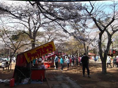清水公園 02401.jpg