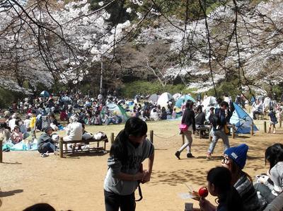 清水公園 02501.jpg