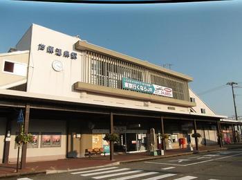 福井クラス会 00701.jpg