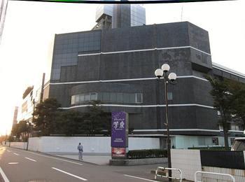 福井クラス会 02901.jpg