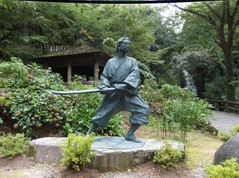 福井クラス会 09901.jpg