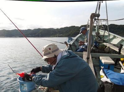 釣行 01501.jpg
