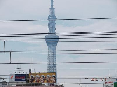 錦糸町にて 00101.jpg