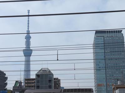 錦糸町にて 00901.jpg