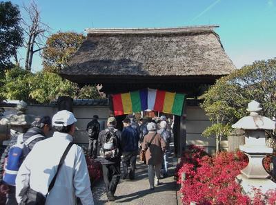 隅田川七福神 00501.jpg