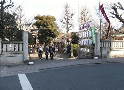 隅田川七福神 01401.jpg