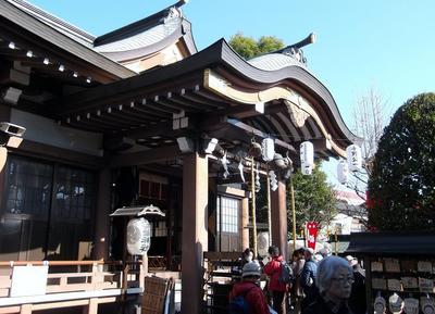 隅田川七福神 01701.jpg