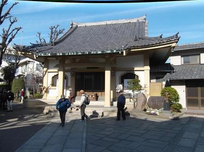 隅田川七福神 02901.jpg