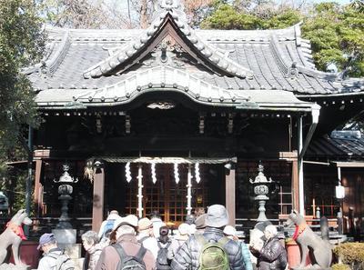 隅田川七福神 03201.jpg