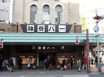 隅田川七福神 03701.jpg