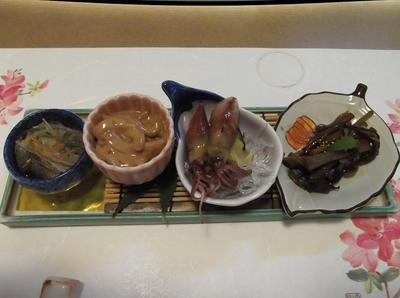 食事会 00601.jpg