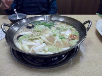 食事会 01101.jpg