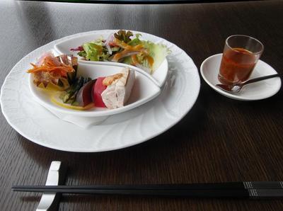 食事会 01701.jpg