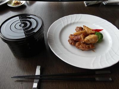 食事会 02201.jpg