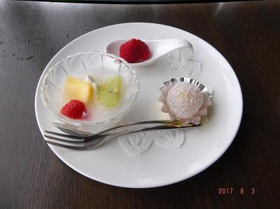 食事会 03601.jpg