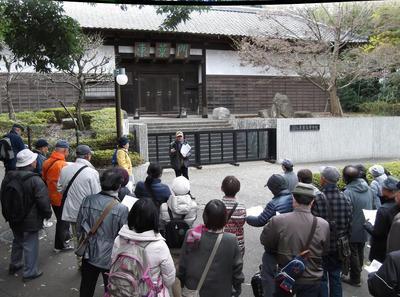 飯山満を歩く 00901.jpg