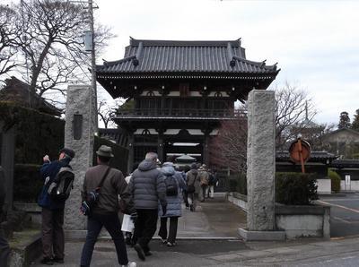 飯山満を歩く 02801.jpg