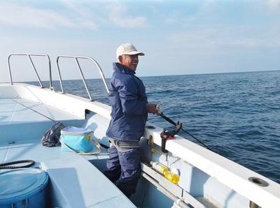 飯岡の釣り 00601.jpg