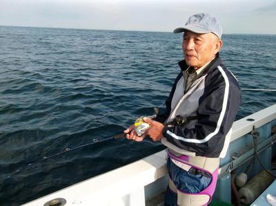 飯岡の釣り 00701.jpg
