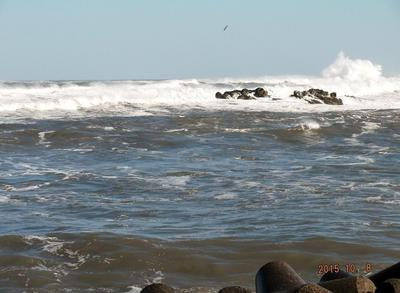 鵜の岬 05801.jpg