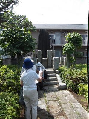 5月歩こう会 00201.jpg