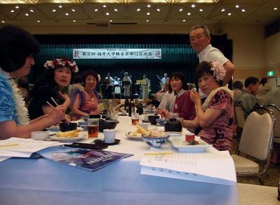 OB福井大会 03901.jpg