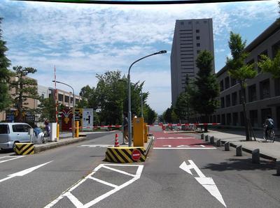 OB福井大会 05001.jpg
