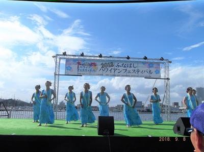 DSCF205101.jpg