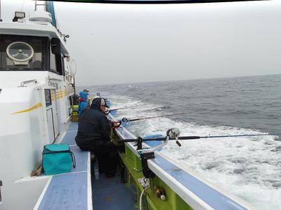 イサキ釣り 00601.jpg