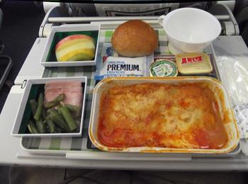 イタリア旅行 01101.jpg