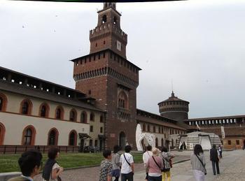 イタリア旅行 03301.jpg
