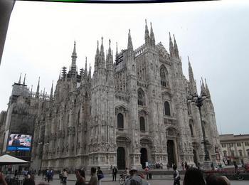 イタリア旅行 06301.jpg
