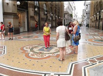 イタリア旅行 09201.jpg