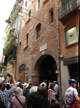 イタリア旅行 10901.jpg