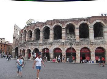 イタリア旅行 14201.jpg