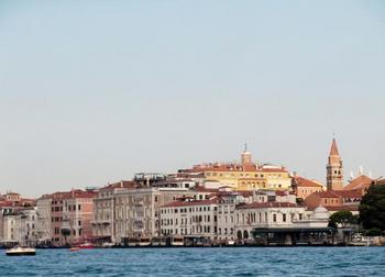 イタリア旅行 17101.jpg