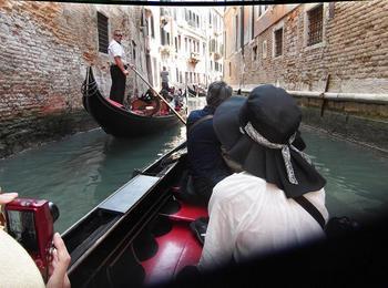イタリア旅行 21801.jpg