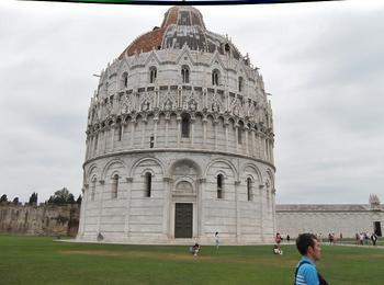 イタリア旅行 23601.jpg
