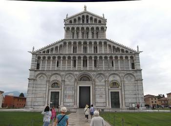イタリア旅行 24101.jpg