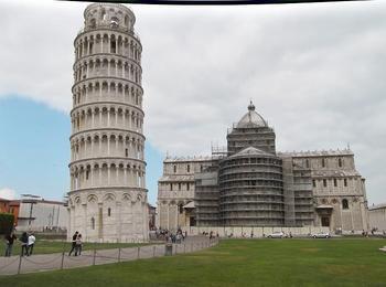 イタリア旅行 24801.jpg