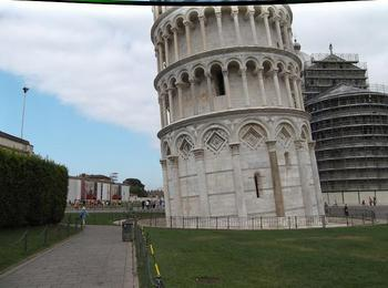 イタリア旅行 25101.jpg