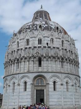 イタリア旅行 25901.jpg