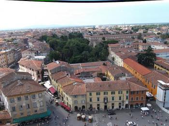 イタリア旅行 28101.jpg