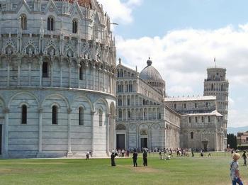 イタリア旅行 28601.jpg