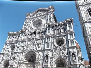 イタリア旅行 30301.jpg