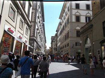 イタリア旅行 31701.jpg