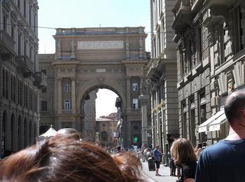 イタリア旅行 31801.jpg