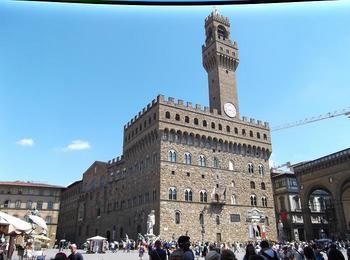 イタリア旅行 32001.jpg